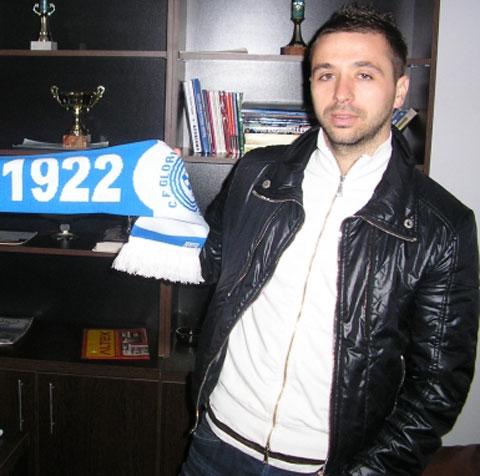 Foto: http://www.acfgloria.ro