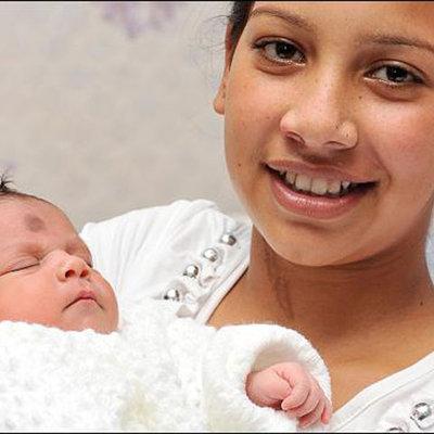 Foto: newsoftheworld.co.uk