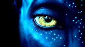Avatar, cel mai aşteptat film al anului