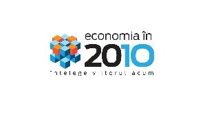 Divizia de business Realitatea Catavencu dedica o saptamana lui 2010