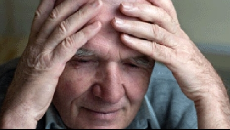 Andropauza poate fi tratată, spun medicii