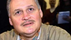 Carlos Şacalul a declarat că l-a respectat pe Ceauşescu