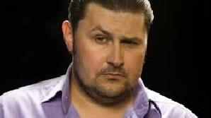 Fratele actorului Toni Tecuceanu, susţine că decesul său a fost folosit pentru a face reclamă vaccinului/FOTO: carcotasii.ro