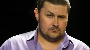 Familia lui Toni Tecuceanu doreşte ca Institutul Matei Balş să fie tras la răspundere pentru moartea actorului/FOTO: napoca.news