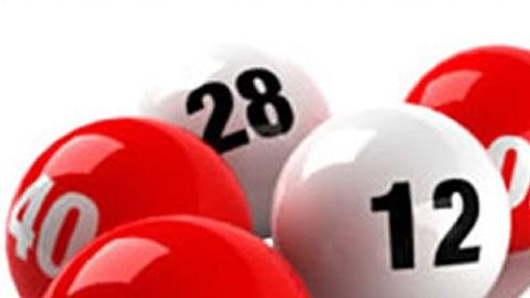 La loto 6/49 se va câştiga cu 3 numere