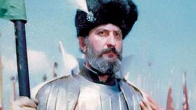 Mihai Viteazu, printre filme de top / FOTO: Cinemagia.ro
