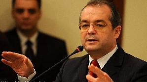 Boc: Pensiile speciale existente vor fi recalculate potrivit principiului contributivităţii / Foto: grupRC