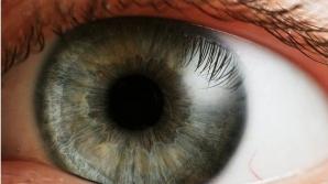 4 cauze pentru care ai ochii umflaţi. Află ce remedii poţi utiliza