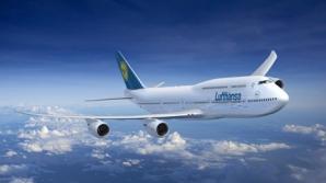 Lufthansa câştigă anual peste 1 miliard de dolari transportând caii moştenitoarei lui Onassis/Foto:avanticonsult.aero