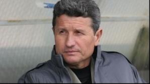 Gheorghe Mulţescu