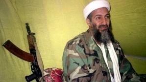 Osama bin Laden revine cu ameninţări.