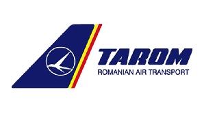 Gombos Csaba, desemnat pentru funcţia de director general al Tarom / FOTO: tarom.ro