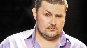 Fratele actorului Toni Tecuceanu atacă în instanţă Institutul Matei Balş/FOTO: adevarul.ro