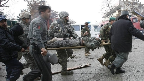 http://media.realitatea.net/multimedia/image/201002/w460/militari_afganistan_02745500.jpg