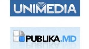 Publika TV / FOTO: UNIMEDIA