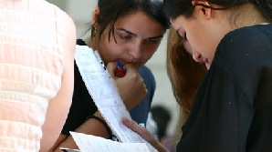 Proiectul legii educaţiei a fost avizată de Guvern şi va fi supus dezbaterii publice timp de două săptămâni