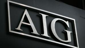 Statul american a scos la vânzare un nou pachet de acţiuni AIG şi va deveni acţionar minoritar/ FOTO: cbsnews.com