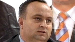 Deputatul Petru Călian apare într-un dosar DIICOT/ FOTO: ghilotina.files.wordpress.com
