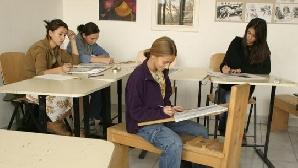 Reprezentanţii ministerului Educaţiei au dat asigurări că în acest an nu se vor face modificări la examenul de bacalaureat