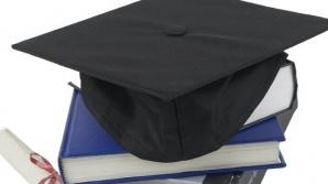 Angajatorii locali caută absolvenţi /FOTO: atc-comm.com