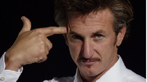 Sean Penn / FOTO: popphoto.com