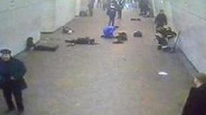 Exploziile au făcut numeroase victime/FOTO: image.newsru.com