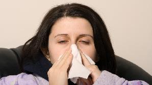 Ministerul Sănătăţii propune schimbarea sistemului de acordare a concediilor medicale, începând aprilie/FOTO: frugallawstudent.com