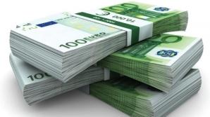 Înainte de a cere o promovare, trebuie să te informezi cu privire la situaţia financiară a firmei
