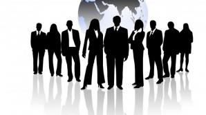 6 sfaturi de leadership pentru 2013