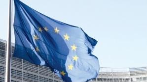 Instituţiile europene caută personal pentru centrele de pregătire şcolară
