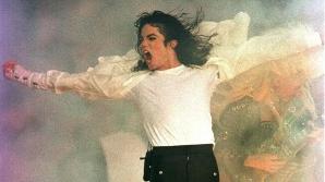 Spectacolul Cirque du Soleil va include cele mai de succes piese ale lui Michael Jackson.