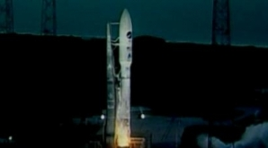 Nasa a lansat racheta X-37B