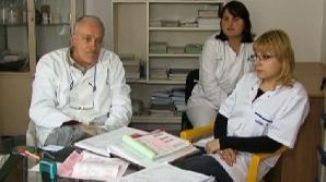 Psihiatrii vasluieni vor să intre în grevă pentru că nu au medicamente