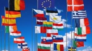 Românii au încă restricţii de  muncă în UE