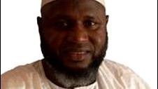 Senatorul pedofil Ahmad Sani Yerima nu se află la prima căsătorie cu o minoră