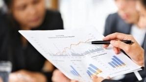 Doar una din zece firme pregăteşte angajări la începutul lui 2014