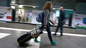 Mii de români se mută în alt oraş pentru un job