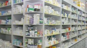 Vaslui: Cosmetice şi medicamente expirate în farmacii