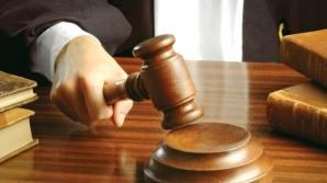 Salariaţii concediaţi au dreptul să sesizeze instanţa de judecată în vederea anulării deciziilor de concediere