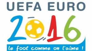 Franţa va găzdui EURO 2016