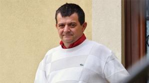Cristian Sima