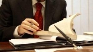 MOARTEA LENTĂ a companiilor: Taxele sugrumă sectorul corporatist din România
