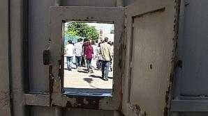Un grup de elevi de la Şcoala 179 din Capitală a vizitat penitenciarul Rahova