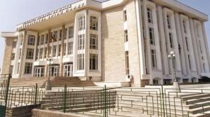 Funeriu: Studenţii de la Spiru Haret cu diplome care nu sunt acreditate vor mai da o dată examenele