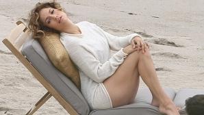 Jennifer Lopez / Foto: dailymail.co.uk