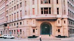 Universitatea Spiru Haret va intre în legalitate