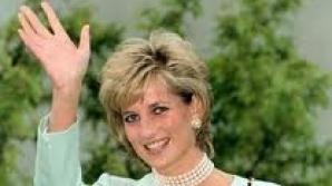 Lady Diana a fost asasinată / Foto: uagoodperson.org