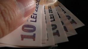 Peste 8.000 de români au pensii speciale, de 12 milioane de euro lunar