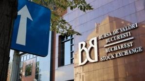 Daniel Ţepeş a demisionat din CA al Bursei de Valori Bucureşti