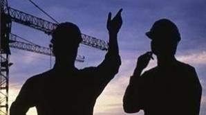 Real4You a obţinut autorizaţia de construcţie şi începe în 2013 dezvoltarea Mega Mall din Bucureşti
